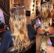 Highlights ❤️❤️ Hair by Tanya ❤️❤️ www.h