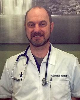 Dr. Hatchett.jpg