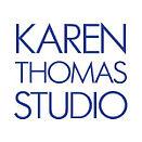 KTS-signature-Logo.jpg