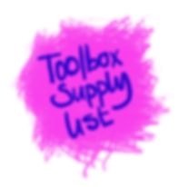 Toolbox supplylist.png