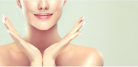 What is the significance of Collagen in your skin?