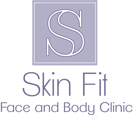 Skin Fit logo TM.png