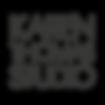 KTS Logo gray-01.png
