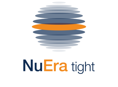 Introducing NuEra by Lumenis