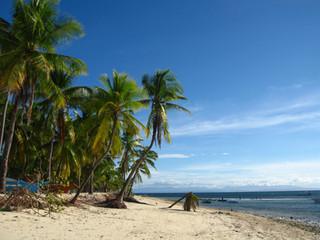 Malapasqua , Cebu