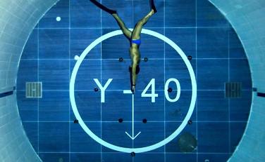 Y-40 Montegrotto