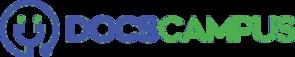 logo docs campus .png