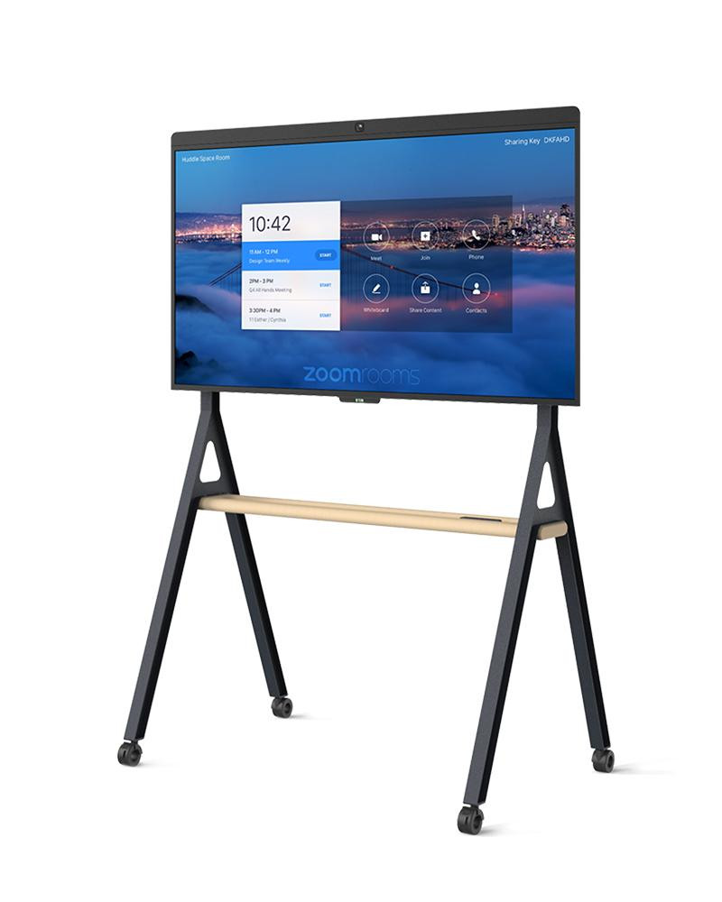 all in one monitor for video conferencing