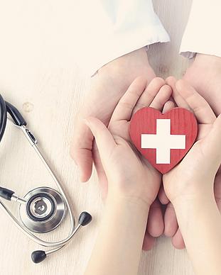 patient communication healthcare content