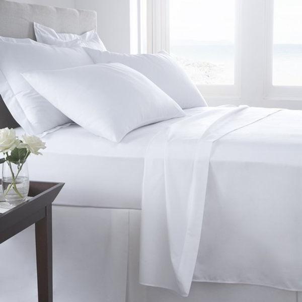 hotel-linen-500x500.jpeg