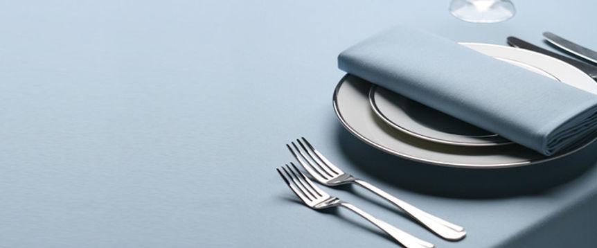 tableclothsNEWA_4.1531923871.jpg