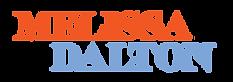 MD logo---09.png