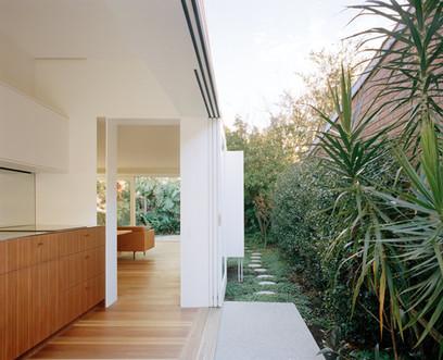 Sydney Architect.jpg