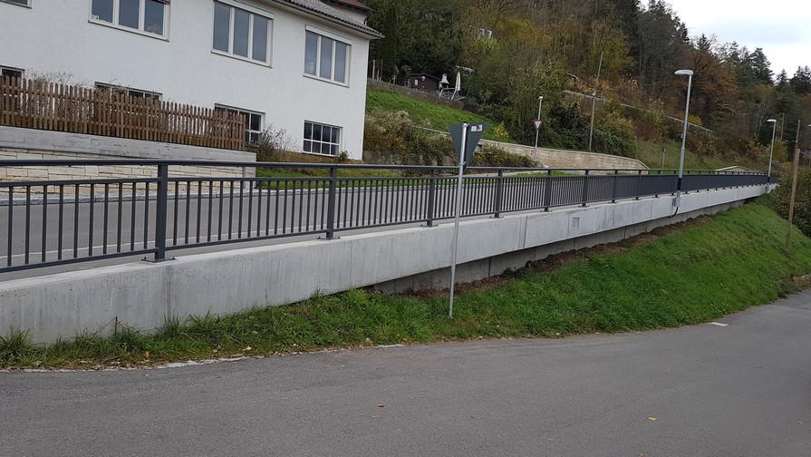 Stotz_Ingbau_stuetzmauern_muehringen_21.