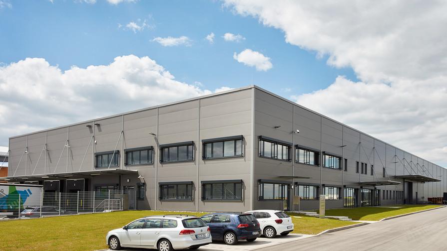 Stotz_Industriebau_MUImmobilien_03.jpg