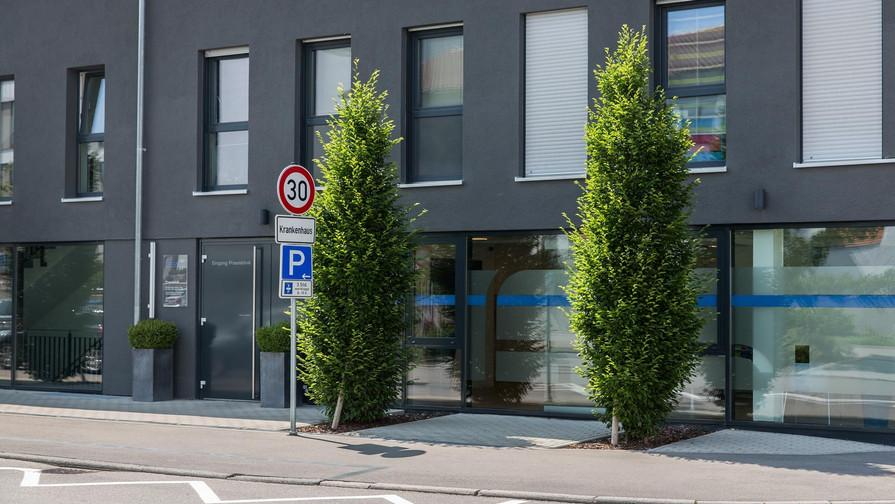 tuebingerstrasse-2-von-7.jpg