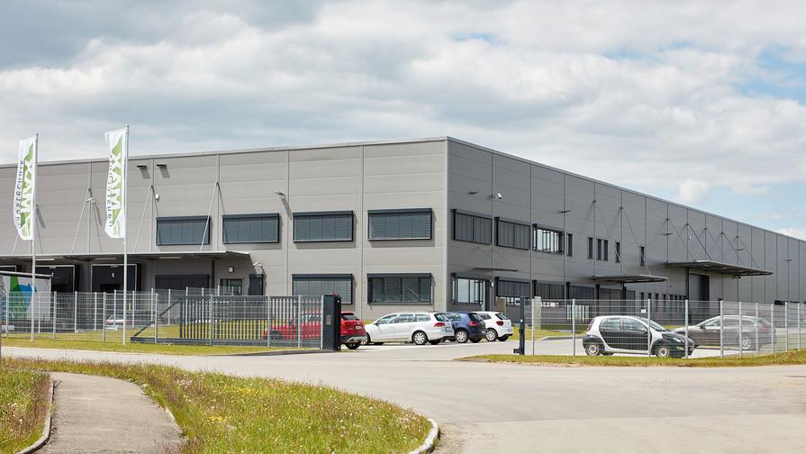 Stotz_Industriebau_MUImmobilien_01.jpg