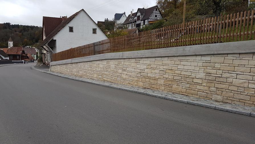 Stotz_Ingbau_stuetzmauern_muehringen_17.
