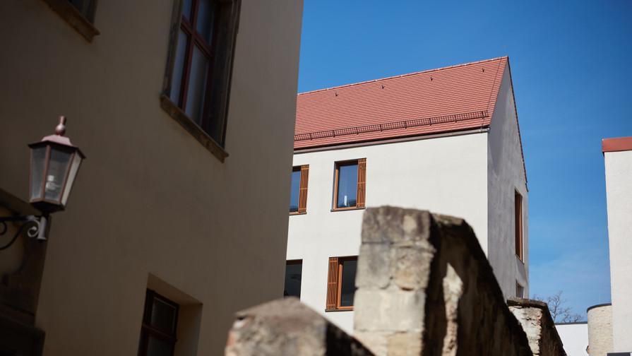 14.-28.04.2021_Stotzbau_034.jpg
