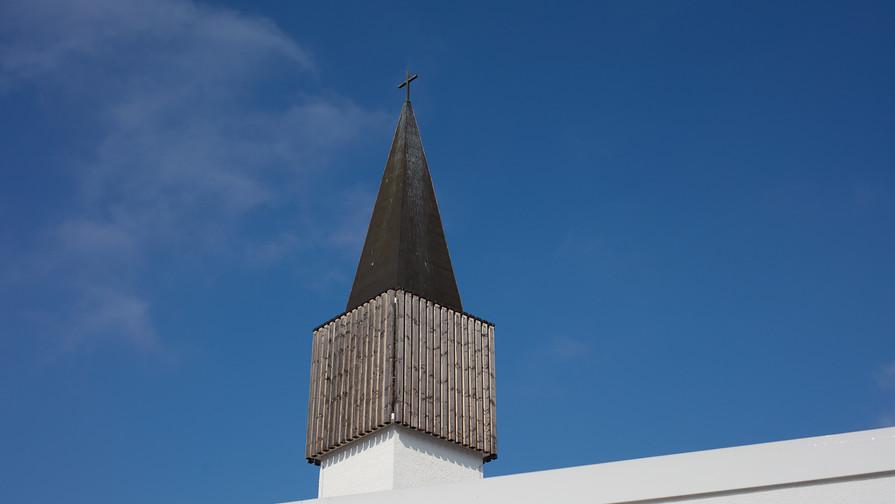 kirche_frommern-4-von-9.jpg