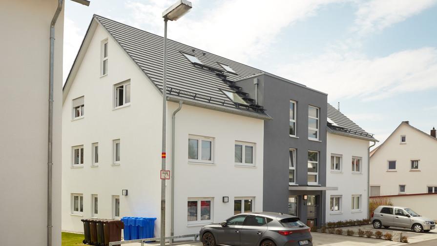 14.-28.04.2021_Stotzbau_141.jpg