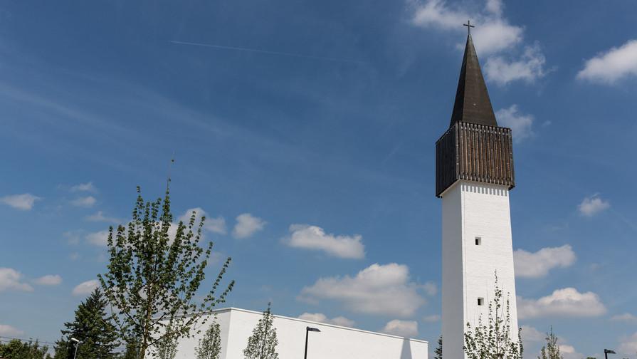 kirche-1-von-10.jpg