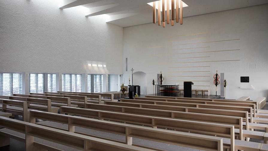 kirche_frommern-6-von-9.jpg