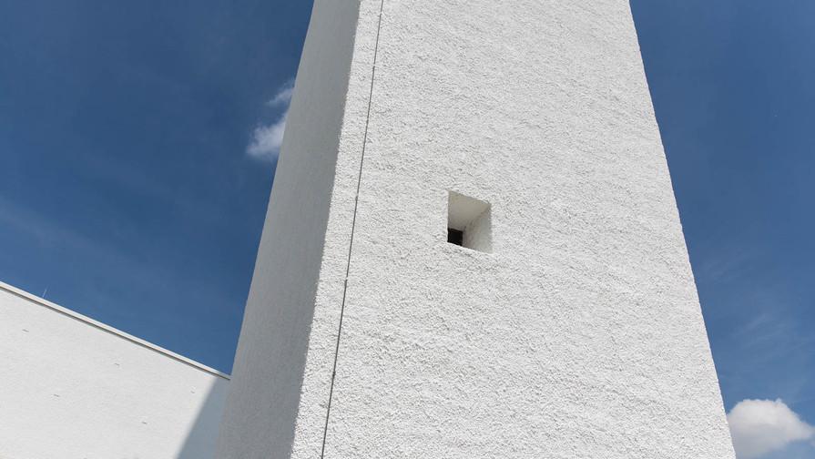 kirche-4-von-10.jpg