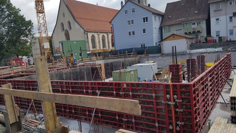 Stotz_Wohnbau_Neubau_Wohn_und_Geschaefts