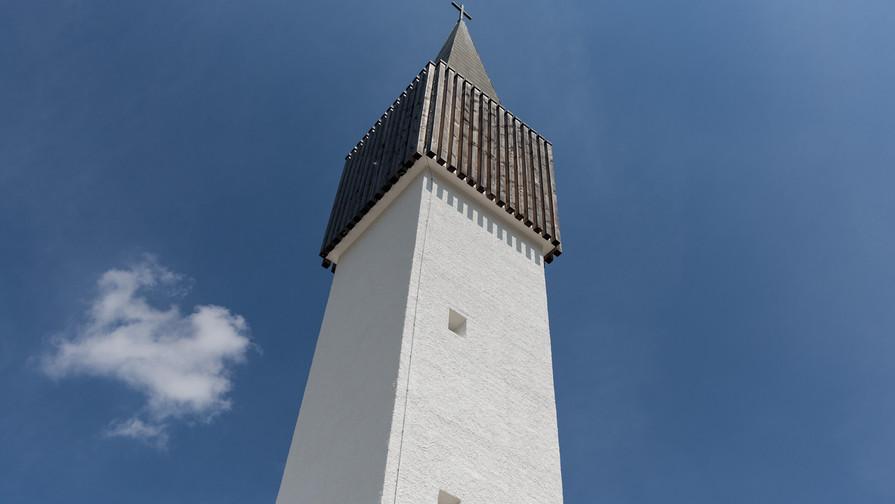 kirche-5-von-10.jpg