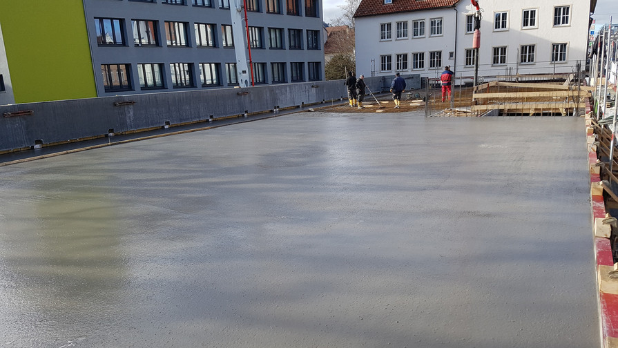 Stotz_Industriebau_Seminargebaeude_Albst
