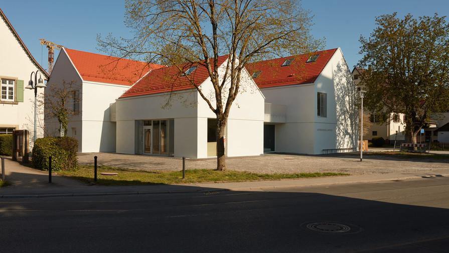 14.-28.04.2021_Stotzbau_001.jpg