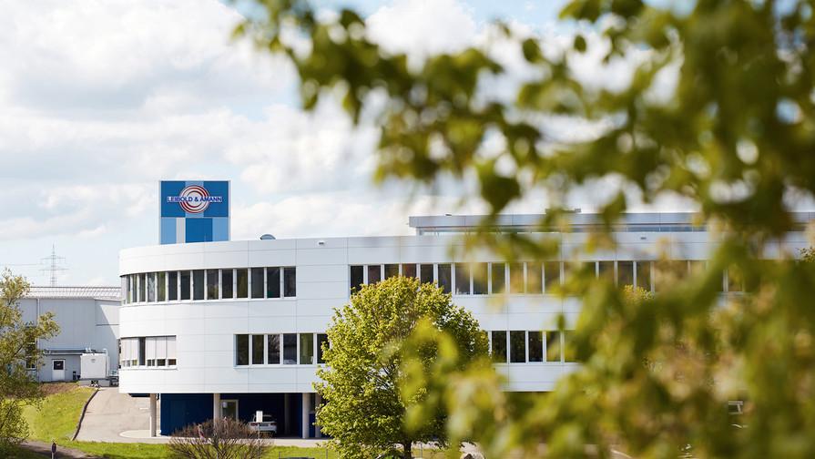 Stotz_Industriebau_Erweiterung_Verwaltun