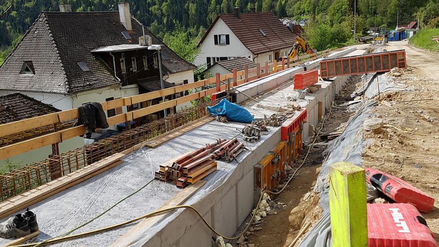 Stotz_Ingbau_stuetzmauern_muehringen_05.