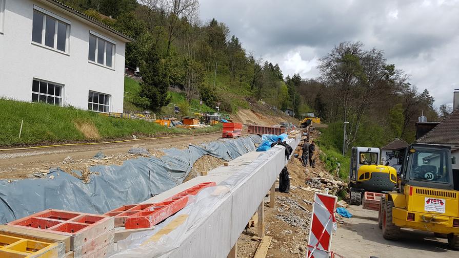 Stotz_Ingbau_stuetzmauern_muehringen_03.
