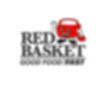 Red Basket Grey Logo.png