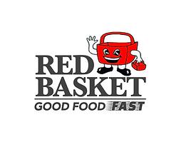 Red Basket Grey Logo.png