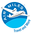 1200px-Air_Miles_Program_Logo.svg.png