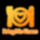 - logo transparent bg.png