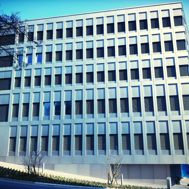 Augenklinik Kantonsspital Luzern