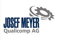 Logo JOSEF MEYER Qualicomp AG