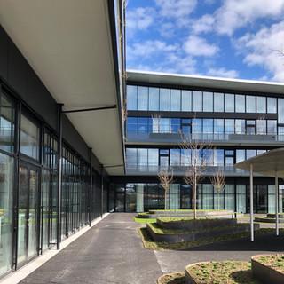 OPACC Rothenburg