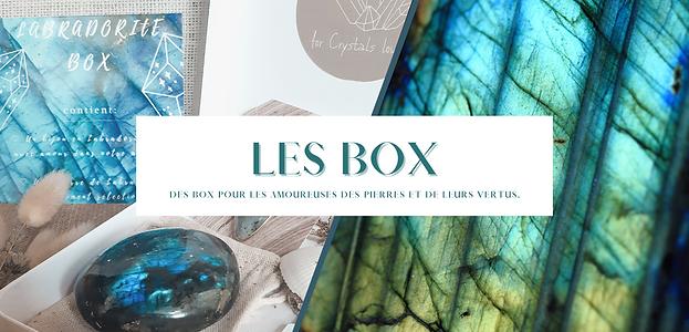 LES BOX.png