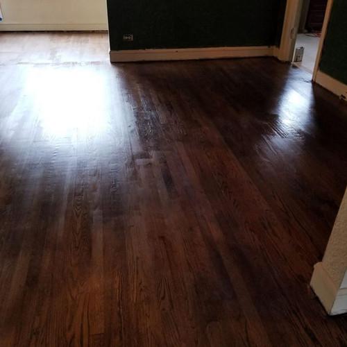 longwood floors.jpg