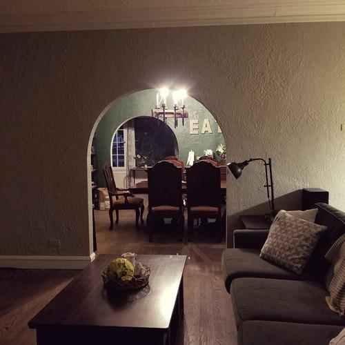 longwood living room.jpg