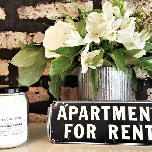 apartment for rent picture.jpg
