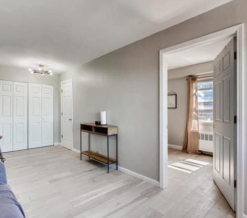 2909 living room.jpg