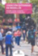 Coerción_extorsiva_en_Medellín0001.jpg