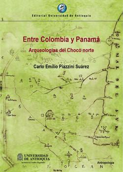 Lanzamiento del nuevo libro de Carlo Emilio Piazzini