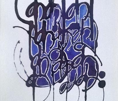 Artwork 07